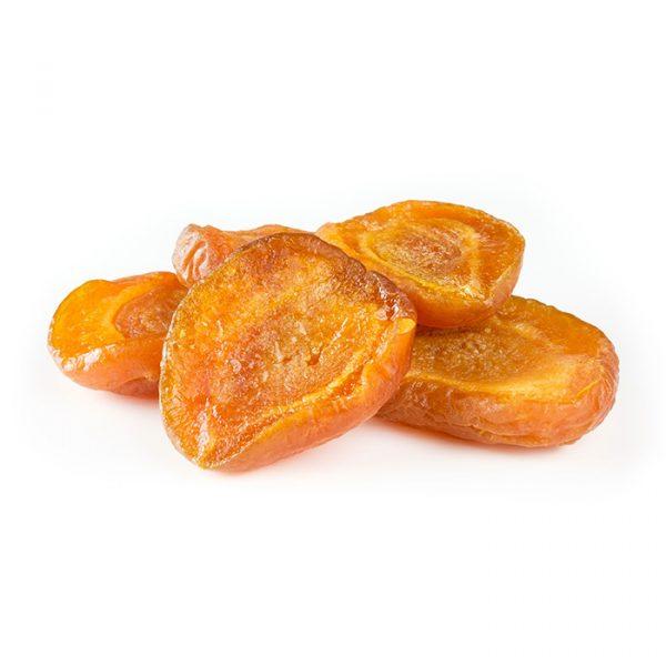 Albicocche disidratate per osmisi in succo concentrato di mela - Vendita online - Neronatura
